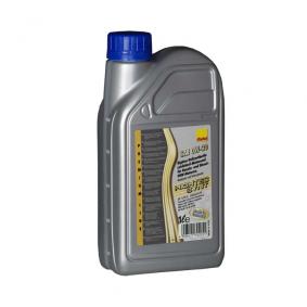 Motoreļļa STL 1090 002 ar izcilu cenas un STARTOL kvalitātes attiecību