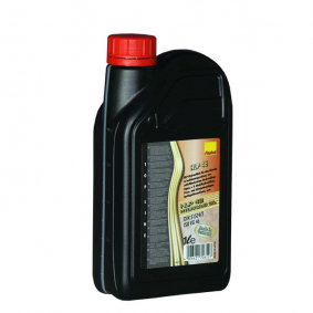 STARTOL Olej hydrauliczny STL 1030 002 kupować online całodobowo