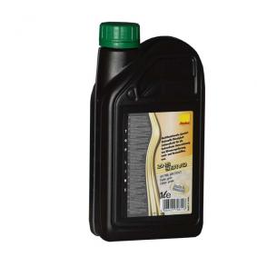 STARTOL масло за централна хидравлика STL 1220 042 купете онлайн денонощно