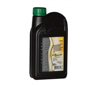 STARTOL Olio sistema idraulico sentrale STL 1220 042 acquista online 24/7