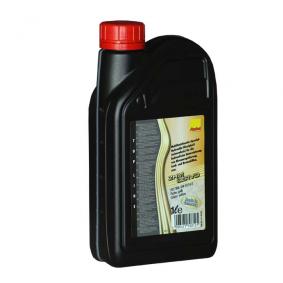 Pērc STARTOL Centrālā hidrauliskā eļļa STL 1220 062 jebkurā laikā