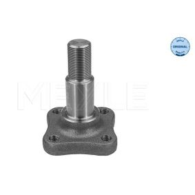 buy MEYLE Stub Axle, wheel suspension 16-14 501 0000 at any time