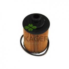 Filtro de óleo 10-0256 para FIAT preços baixos - Compre agora!
