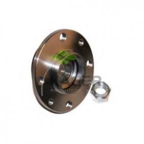 Jeu de roulements de roue 83-0803 pour FIAT petits prix - Achetez tout de suite!