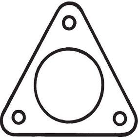 Anello tenuta, Tubo gas scarico BOSAL 256-006 comprare e sostituisci