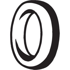 acheter BOSAL Bandes de caoutchouc, échappement 255-568 à tout moment