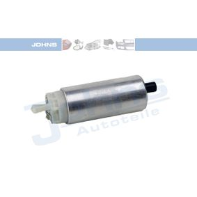 Pompa carburante JOHNS KSP 20 07-001 comprare e sostituisci