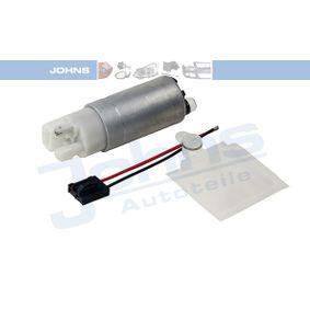 Pompa carburante KSP 55 08-001 con un ottimo rapporto JOHNS qualità/prezzo