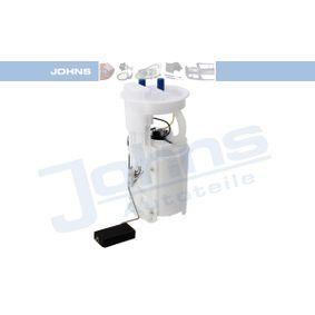 Pompa carburante JOHNS KSP 95 39-001 comprare e sostituisci