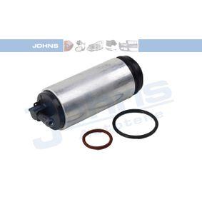 Pompa carburante JOHNS KSP 95 39-002 comprare e sostituisci