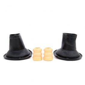 NK Kit parapolvere, Ammortizzatore 694502 acquista online 24/7