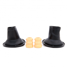 compre NK Kit de protecção contra o pó, amortecedor 694502 a qualquer hora
