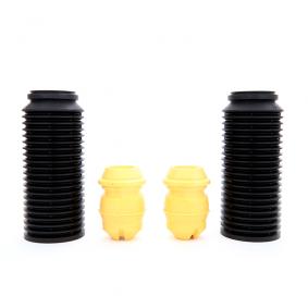 compre NK Kit de protecção contra o pó, amortecedor 694701 a qualquer hora