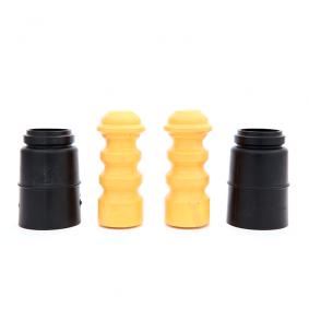 compre NK Kit de protecção contra o pó, amortecedor 694711 a qualquer hora