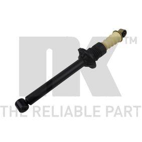 NK Ammortizzatore 60251067 acquista online 24/7