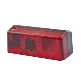 compre HELLA Vidro de farol, luz delimitadora do veículo 9EL 132 215-011 a qualquer hora