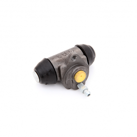Wielremcilinder 802351 koop - 24/7!
