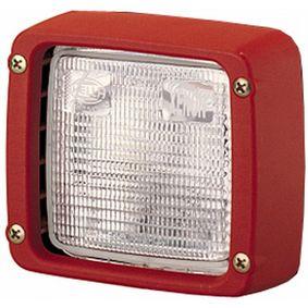 HELLA Gruppo ottico, Faro di lavoro 1GA 998 525-011 acquista online 24/7