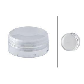 HELLA Lente, Proiettore ottico rotante 9EL 174 995-001 acquista online 24/7