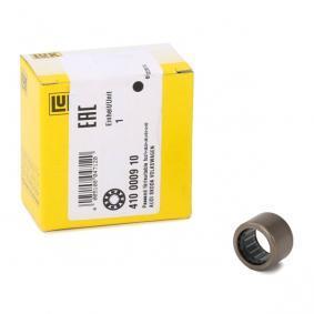 buy LuK Pilot Bearing, clutch 410 0009 10 at any time