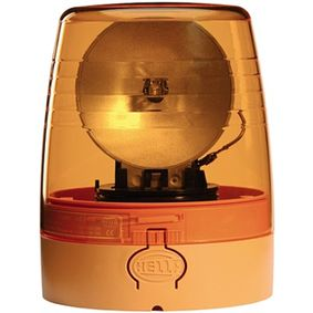 köp HELLA Lyktglas, varningsfyr 9EL 863 100-001 när du vill
