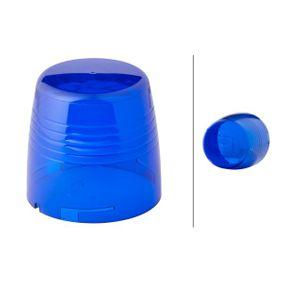 köp HELLA Ljusglas, roterande blinkljus 9EL 863 100-041 när du vill