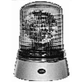 compre HELLA Vidro de farol, farolim rotativo 9EL 854 912-001 a qualquer hora