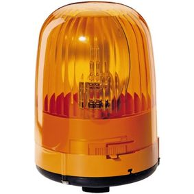 compre HELLA Vidro de farol, farolim rotativo 9EL 860 627-011 a qualquer hora