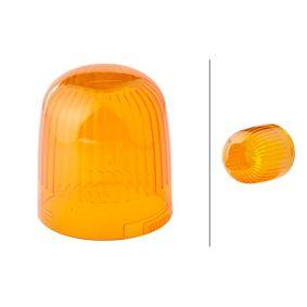köp HELLA Ljusglas, roterande blinkljus 9EL 860 627-011 när du vill