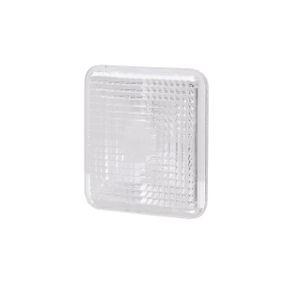 compre HELLA Vidro de farol, luz traseira 9EL 964 289-001 a qualquer hora