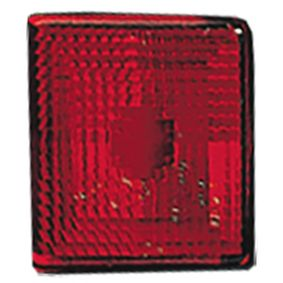 HELLA Lente, Luce posteriore 9EL 964 290-001 acquista online 24/7