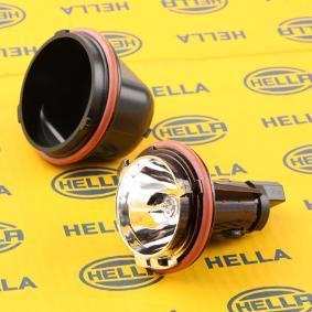HELLA Reflektor, Positions- / Begrenzungsleuchte 9DX 159 419-001 Günstig mit Garantie kaufen