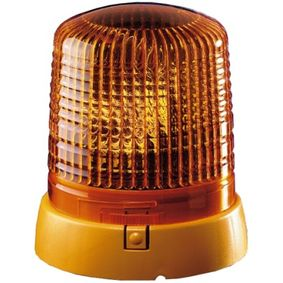 HELLA Lichtscheibe, Rundumkennleuchte 9EL 862 141-001 Günstig mit Garantie kaufen