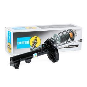 22141705 Stoßdämpfer BILSTEIN - B4 Serienersatz BILSTEIN - Original direkt kaufen