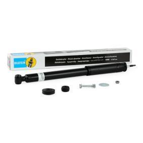 Stoßdämpfer BILSTEIN 24-114714 Pkw-ersatzteile für Autoreparatur