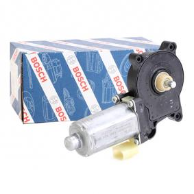 buy BOSCH Electric Motor, window regulator 0 130 821 993 at any time