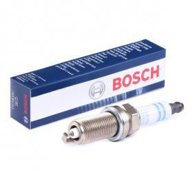 Spark Plug 0 242 236 605 for VOLVO XC60 at a discount — buy now!