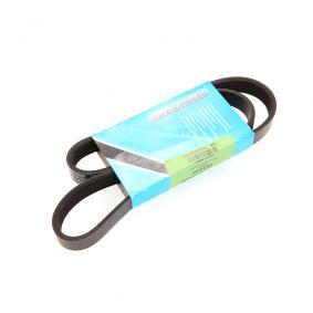 многоклинов(пистов) ремък 261038 с добро MAPCO съотношение цена-качество
