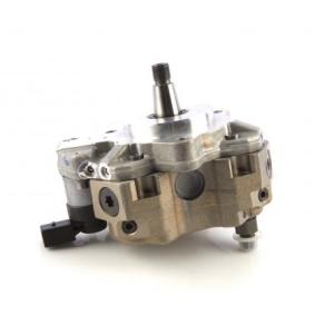Pompa ad alta pressione 0 986 437 323 con un ottimo rapporto BOSCH qualità/prezzo