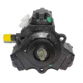 Pompa ad alta pressione 0 986 437 024 con un ottimo rapporto BOSCH qualità/prezzo