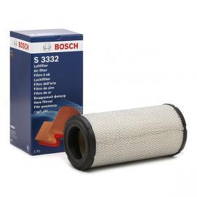 Buy BOSCH Air Filter 1 457 433 332