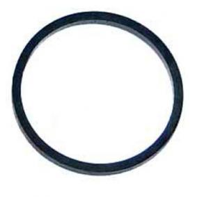 buy BOSCH Seal, headlight frame 1 460 206 007 at any time