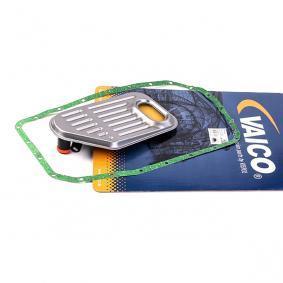acheter VAICO Kit de filtres hyrauliques, transmission automatique V20-0343 à tout moment