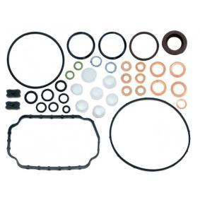 buy BOSCH Repair Kit, distributor 1 467 010 517 at any time