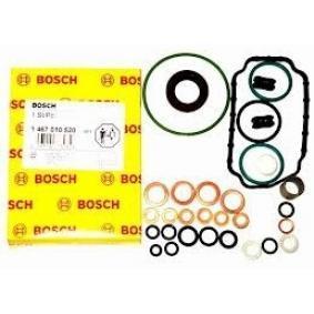 buy BOSCH Repair Kit, distributor 1 467 010 520 at any time