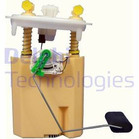 Gruppo alimentazione carburante DELPHI FG1034-12B1 comprare e sostituisci