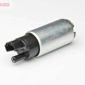 Pompa carburante DENSO DFP-0103 comprare e sostituisci