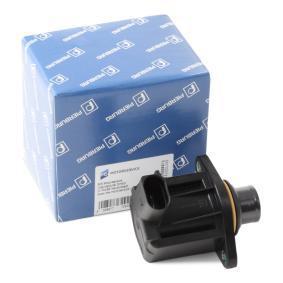 kupte si PIERBURG Posuvny vzduchovy ventil (Schubumluftventil), dmychadlo 7.04247.02.0 kdykoliv