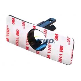 VEMO Tartó, érzékelő - parkolásasszisztens V99-72-0001 - vásároljon bármikor