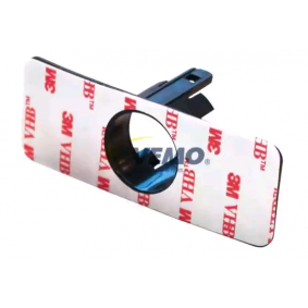 kupite VEMO Drzalo, senzor pomoci pri parkiranju V99-72-0001 kadarkoli
